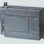 Thiết kế điện, điện tử, lập trình điều khiển - Lập trình PLC